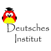 Преподаватель немецкого,  пльского,  английского языков